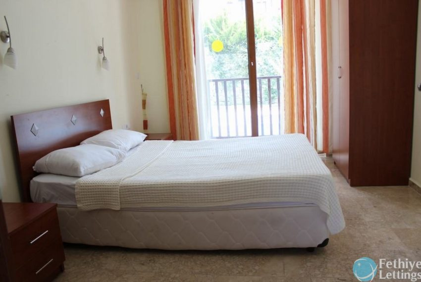 Hisaronu Holiday Villa Fethiye Lettings 05