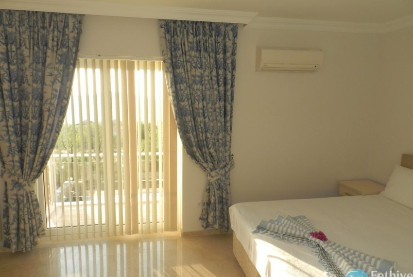 Holiday Villa in Ovacık Fethiye Lettings 03
