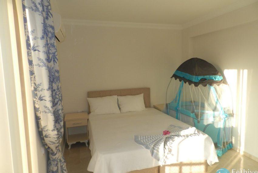 Holiday Villa in Ovacık Fethiye Lettings 04