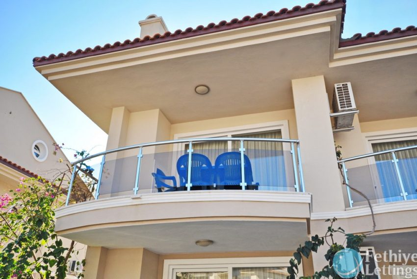 Sunset Beach Club Holiday Rentals Fethiye Lettings 03