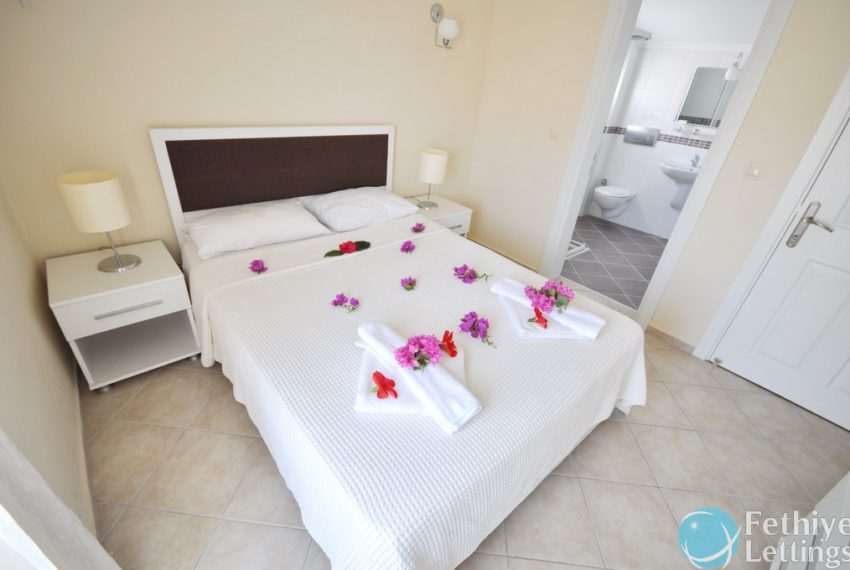 Sunset Beach Club Holiday Rentals Fethiye Lettings 18