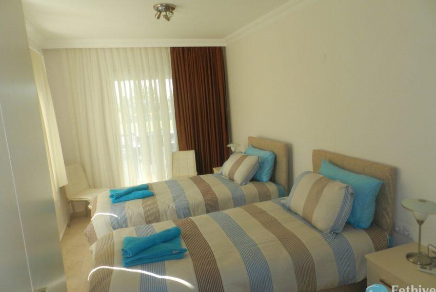 Villa Rental in Ovacik Fethiye Lettings 04