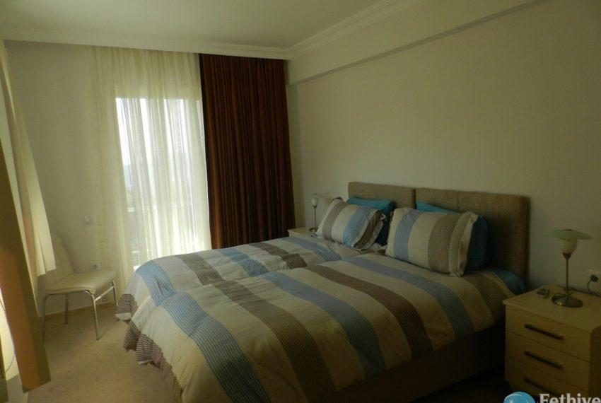 Villa Rental in Ovacik Fethiye Lettings 05