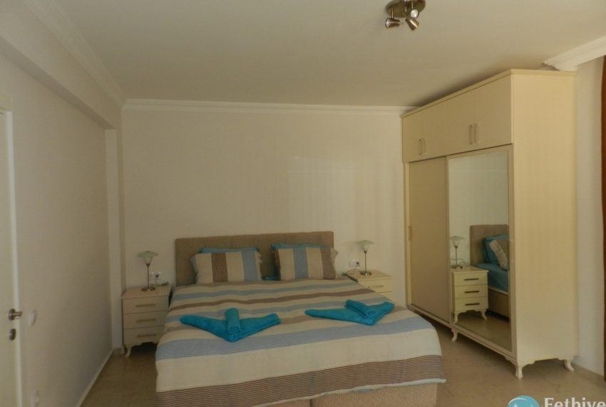 Villa Rental in Ovacik Fethiye Lettings 06