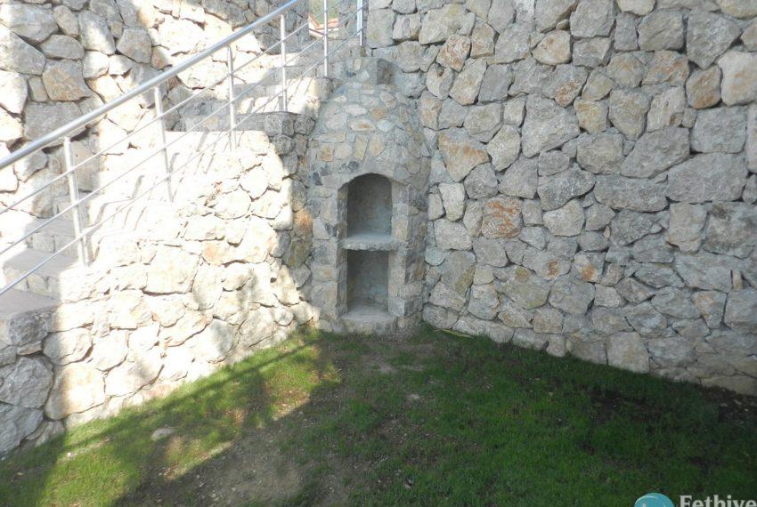 Villa Rental in Ovacik Fethiye Lettings 14